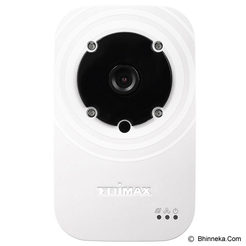 EDIMAX IP Camera [IC-3116W] - Ip Camera